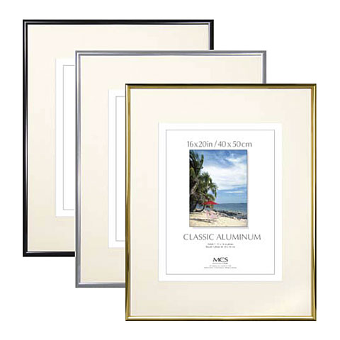 photos picture frames poster frames picture framing snap frames and